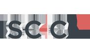 ISC CX
