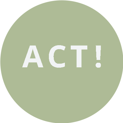 act_rund