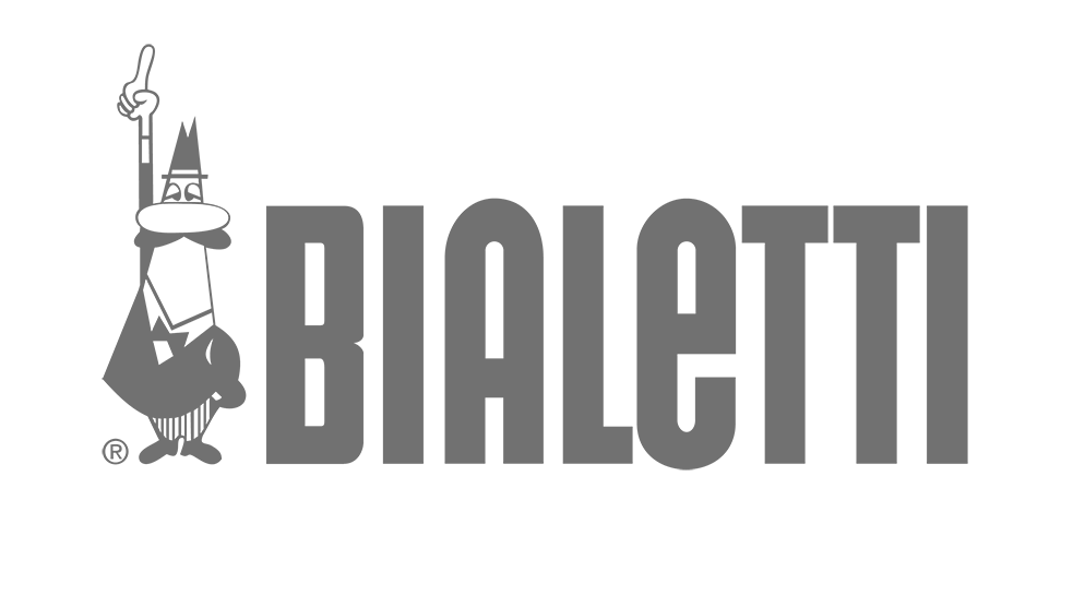 bialetti2