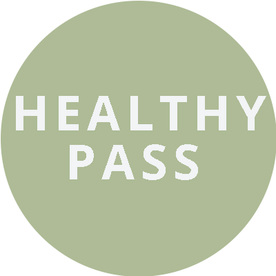 healthy-pass_rund